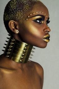 Aleksandra-Striapunina-Photography-aleksandrastriapunina.com-Nella-Ngingo-hair-Nataliya-Alexandra-Makhortova-makeup-Olga-Petrenko-designer-Tinus-and-Aleksa-Couture-African-Queen