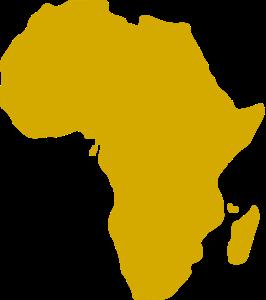 ContinentAfrica