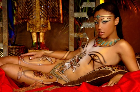 _origin_Egyptian-body-art-4