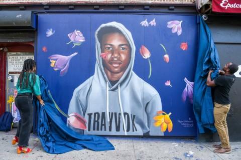 Tatyana+Fazlalizadeh+Trayvon+Martin+Mural+74fBVmDR961l